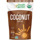 Health Garden Coconut Sugar - 1 Lb