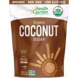 Health Garden Organic Coconut Sugar - 3 Lb