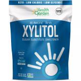 Birch Xylitol Sweetener - 10 Lb