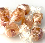 Ginger Cut Rock Candy