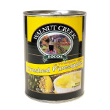 Crushed Pineapple - 20 oz (Case of 12)