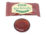 Classic Iced Tea Candy | 2.2 Lb Package