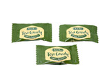 Green Tea Latte Candy | 2.2 Lb Package
