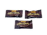 Coffee Candy | 2.2 Lb Package