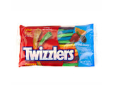 Twizzler Rainbow Twists - 12/12.4 Oz