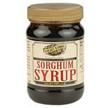 Sorghum Syrup - 16 Oz Jar