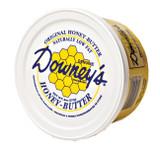 Original Honey Butter - 7.5 Oz Tub