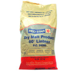 Diastatic Dry Malt Powder - 50 Lb Bag