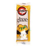Peach Glaze - 1 Lb