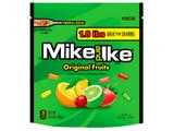 Original Mike n Ike's - 1.8 Lb Bag