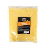 WC Apricot Gelatin - 1.5 Lb