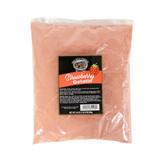 WC Strawberry Gelatin - 1.5 Lb