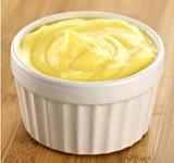Instant Lemon Creme Pudding