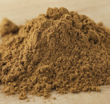 Apple Pie Spice - 5 Lb