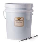 Blackstrap Molasses-Unsulphered - 5 Gallon Pail