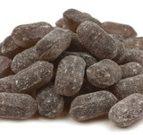 Claey's Sanded Horehound Candy