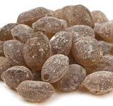 Claey's Sanded Root Beer Drops