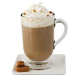 Creamy Caramel Cappuccino Mix