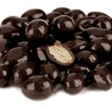 Dark Chocolate Peanuts - No Sugar Added