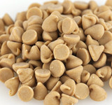 Hershey's Peanut Butter Chips 1M