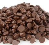 Semi Sweet Chocolate Drops - 1M