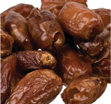 Dates, Whole Pitted