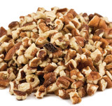 Pecans, Choice Medium Pieces