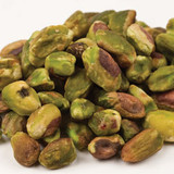 Pistachios, Whole Shelled (Roasted & Salted)