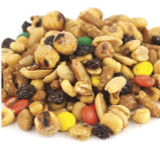 Cabin Crunch Trail Mix - 5 Lb
