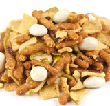 Dutch Apple Crisp Snack Mix - 4 Lb