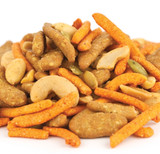 Fiesta Sunshine Snack Mix - 4 Lb