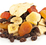 Just Fruit Snack Mix - 5 Lb