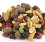Mega Munch Snack Mix - 5 Lb