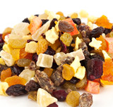Mini Fruit Snack Mix - 5 Lb