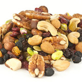 Nut-tritious Health Mix - 5 Lb