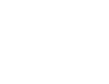 WinCrest Bulk Foods