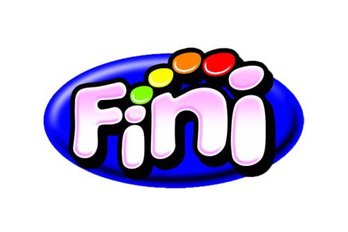 Fini Sweets
