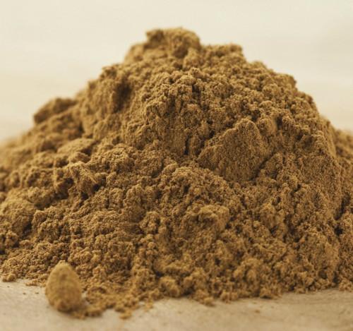 Cinnamon, Organic Ground - 3 %