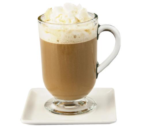 Original Cappuccino Mix