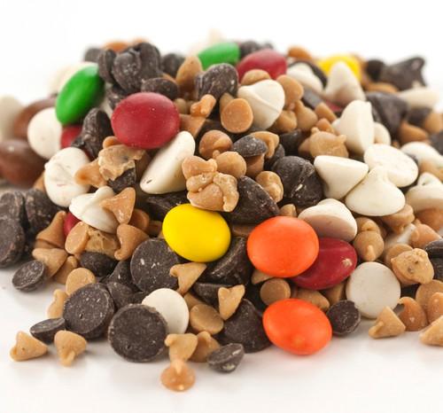 Fun Flavor Cookie Drops