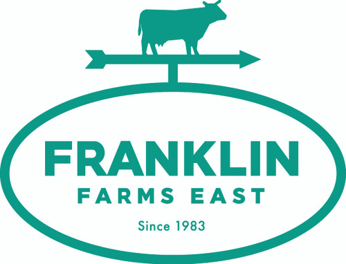 Franklin Farms