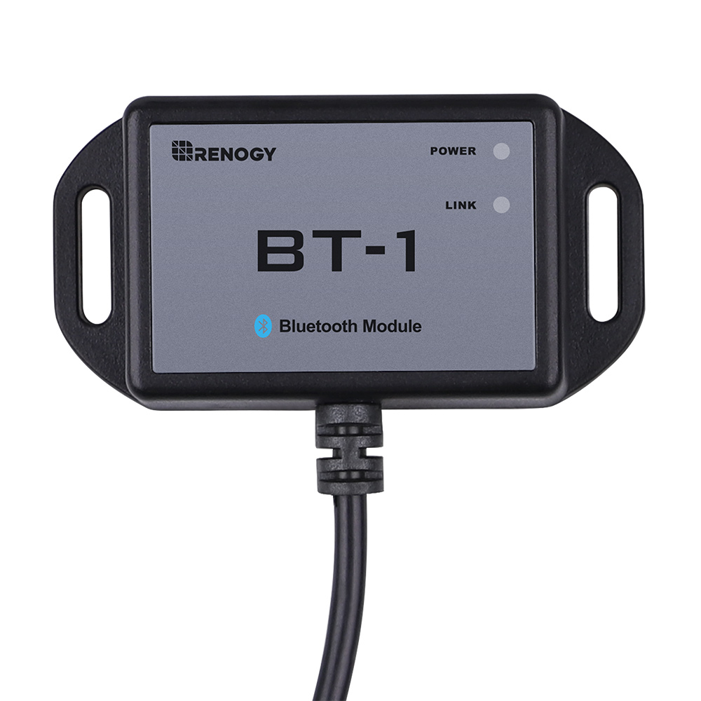 Renogy BT-1 Bluetooth module