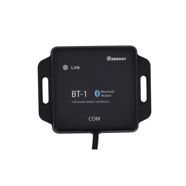 BT-1 Bluetooth Module