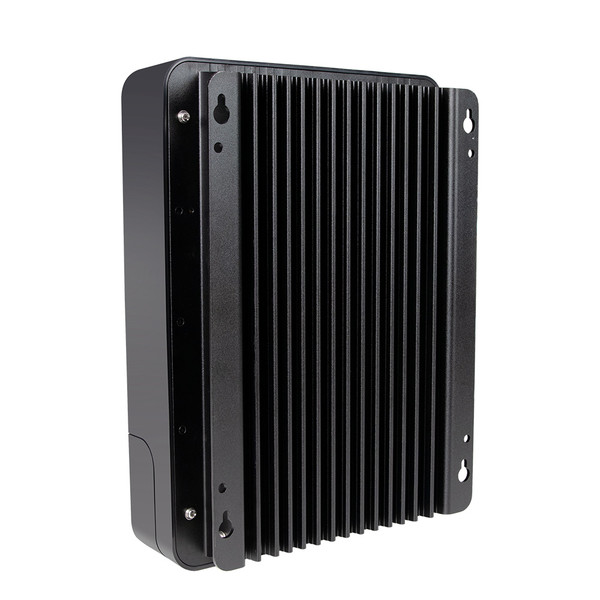 ROVER LI 60 AMP MPPT SOLAR CHARGE CONTROLLER