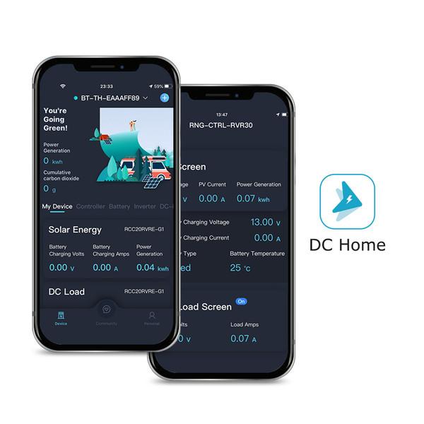 Bluetooth Hub