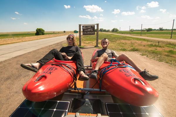 Hiring Solar Installation Contractors in the UK
