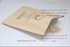 Corn 'Minigold' (Zea Mays) Flower Plant Heirloom, 35-49 Seeds