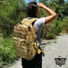 Hunting Gear  Backpack