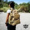 Rucksack Tactical Backpack