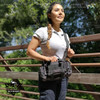 Shoulder Sling Multiuse Waist Backpack